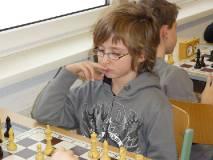 2012-01-21_Schuelerliga Waizenkirchen_DSC00893