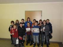 2012-01-21_Schuelerliga Waizenkirchen_DSC00925
