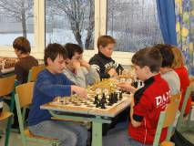 2012-01-21_Schuelerliga Waizenkirchen_DSC00909