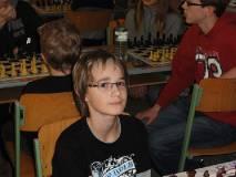 2012-01-21_Schuelerliga Waizenkirchen_DSC00898