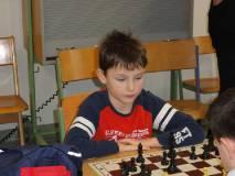 2012-01-21_Schuelerliga Waizenkirchen_DSC00890