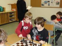 2012-01-21_Schuelerliga Waizenkirchen_DSC00894