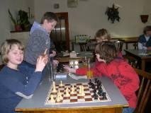 2012-02-11_Schuelerliga_110212a 040