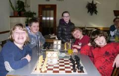 2012-02-11_Schuelerliga