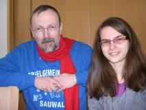 2012-02-11_Schuelerliga_110212a 010