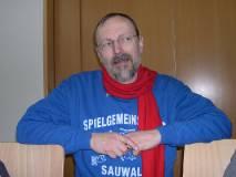 2012-02-11_Schuelerliga_110212a 009