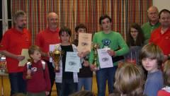 2012-02-11_Schuelerliga_110212a 033
