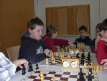 2012-02-11_Schuelerliga_110212a 011