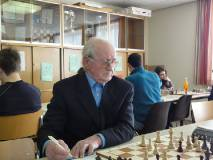 2012-02-12_Meisterschaft