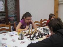 2012-02-25_Meisterschaft