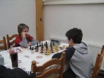 2012-02-25_Meisterschaft_IMG_2960
