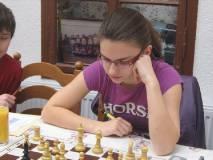 2012-02-25_Meisterschaft_IMG_2962