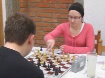2012-02-25_Meisterschaft_IMG_2965