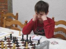 2012-02-25_Meisterschaft_IMG_2963
