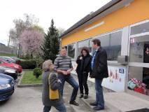 2012-04-14_Schuelerliga Grieskirchen