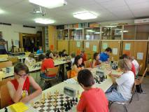 2012-06-30_Jugendturnier_DSC01176