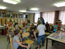 2012-06-30_Jugendturnier_DSC01195