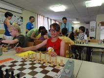 2012-06-30_Jugendturnier_DSC01157