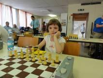2012-06-30_Jugendturnier_DSC01161