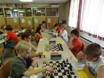 2012-06-30_Jugendturnier_DSC01182