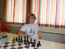 2012-06-30_Jugendturnier_DSC01151