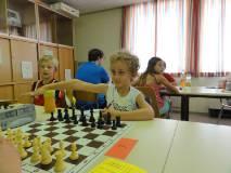 2012-06-30_Jugendturnier_DSC01165