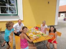 2012-06-30_Jugendturnier_DSC01189