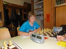 2012-06-30_Jugendturnier