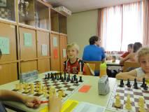 2012-06-30_Jugendturnier_DSC01164