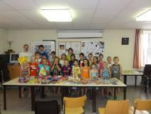 2012-06-30_Jugendturnier_DSC01211