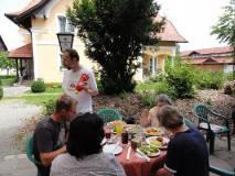2012-06-30_Jugendturnier_DSC01191