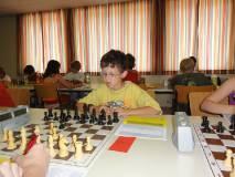 2012-06-30_Jugendturnier_DSC01167