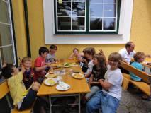 2012-06-30_Jugendturnier_DSC01192