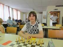 2012-06-30_Jugendturnier_DSC01162