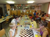 2012-06-30_Jugendturnier_DSC01184