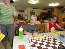 2012-06-30_Jugendturnier_DSC01158