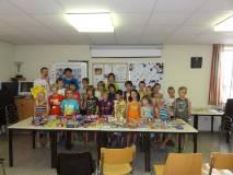 2012-06-30_Jugendturnier_DSC01212