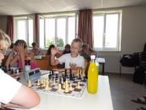 2012-06-30_Jugendturnier_DSC01186