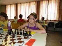2012-06-30_Jugendturnier_DSC01168