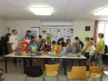 2012-06-30_Jugendturnier_DSC01210