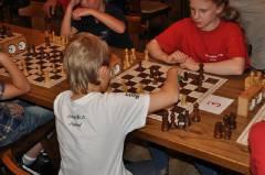 2012-07-29_Ortenburg