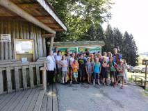 2012-08-29_Baumkronenweg_DSC01252