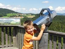 2012-08-29_Baumkronenweg_DSC01274