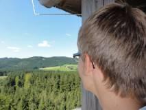 2012-08-29_Baumkronenweg_DSC01262