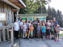 2012-08-29_Baumkronenweg