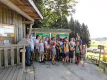 2012-08-29_Baumkronenweg_DSC01250