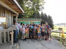 2012-08-29_Baumkronenweg_DSC01251