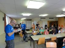 2012-08-31_Innviertler Meisterschaft_DSC01405