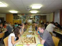 2012-08-31_Innviertler Meisterschaft
