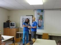 2012-08-31_Innviertler Meisterschaft_DSC01399